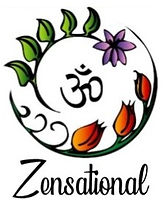 Zenational in Faribault, MN
