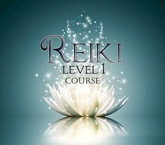 Reiki I Course.jpg