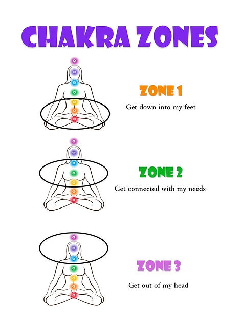 Zone Graphic sm.jpg