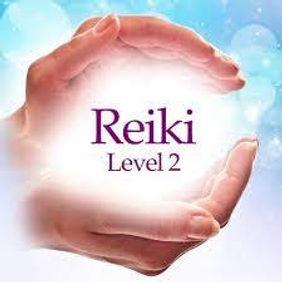 Reiki level 2.jpg
