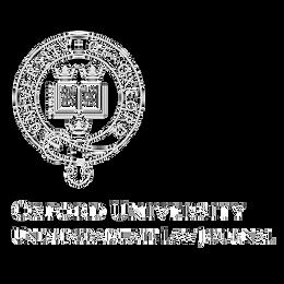 OUULJ Logo.png