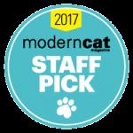 MC2017-StaffPickBadge-web-150x150.png