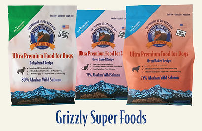 Grizzly-Super-Dog-Cat-Food-Limited-Ingre