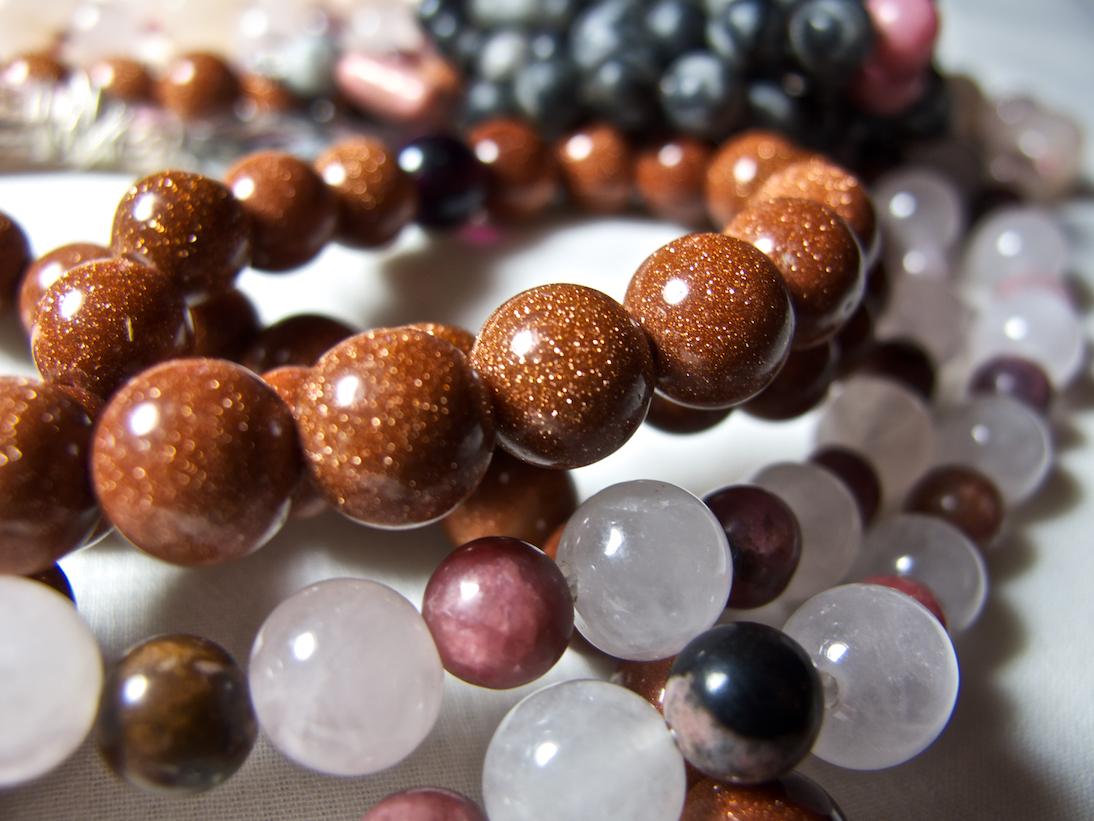 May beads 2