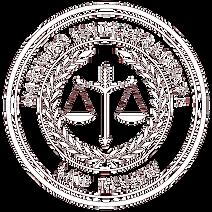 HULR Logo white.png