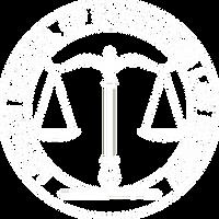 LSELR Logo.png