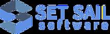 Betravelo - Set Sail Software