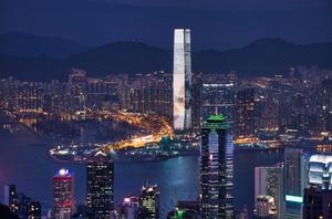 Business Travel Agent Hong Kong