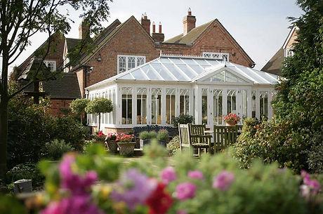 mg_p7_1_conservatories.jpg