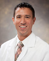 Dr. William Long MD Spine Surgeon Orthopaedics