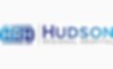 hudson regional.png