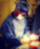 Dr William Long MD spine surgeon ortho orthopaedic Bill