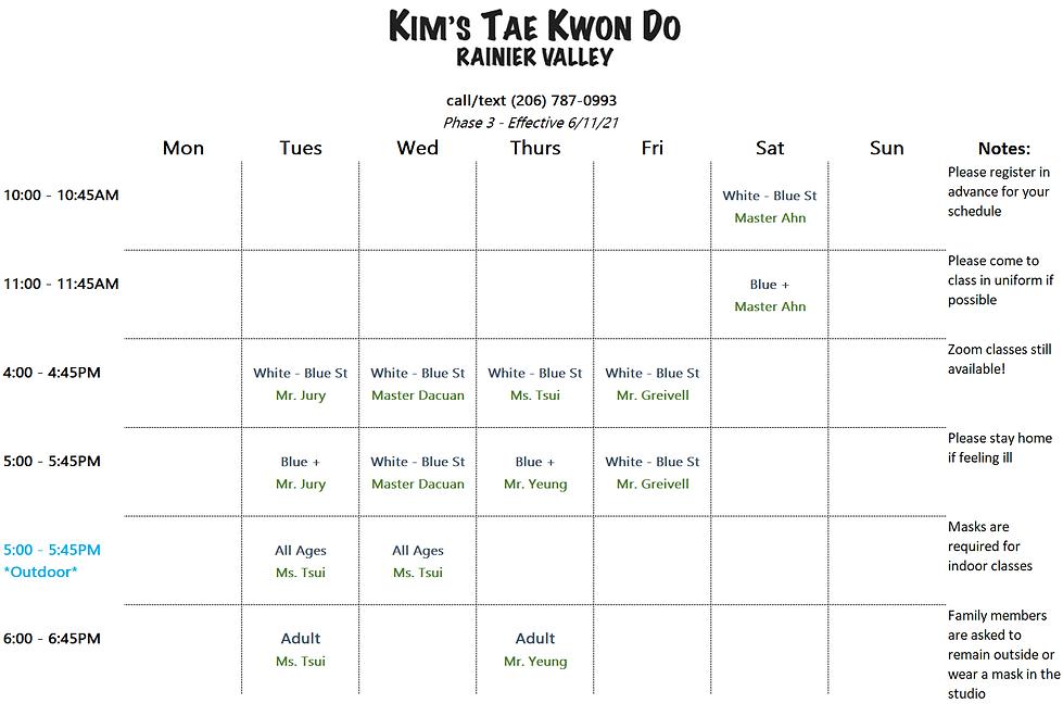 schedule 061121.png