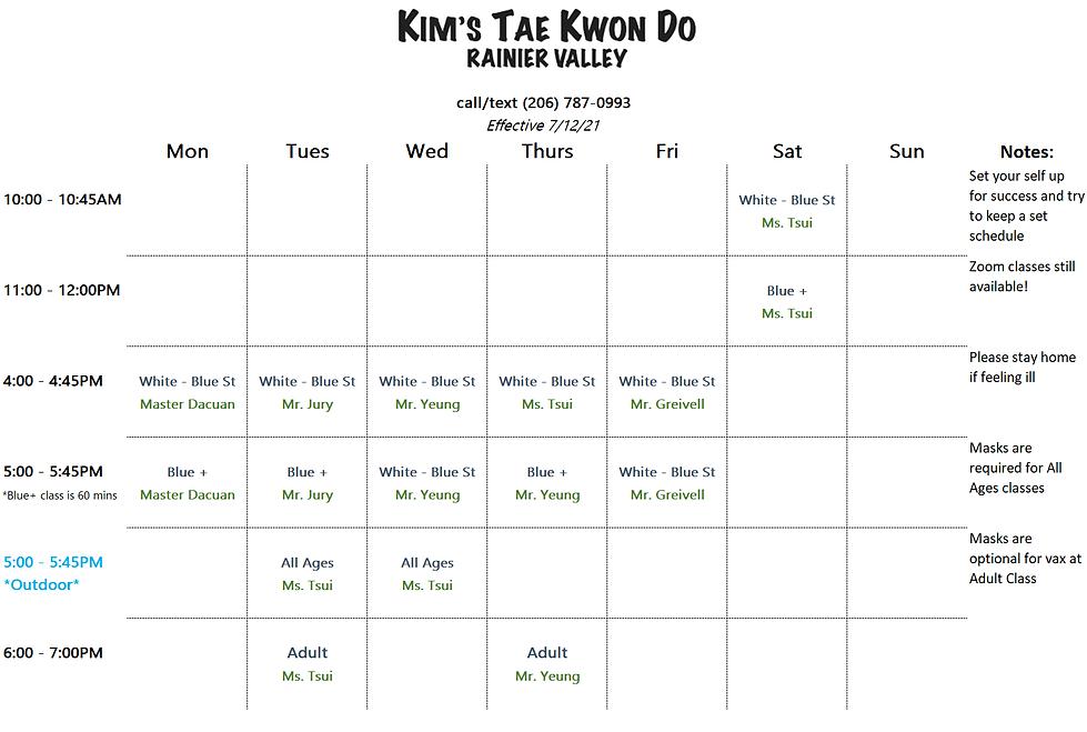 schedule 071221.png
