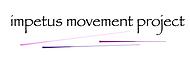 impetus logo_edited.png
