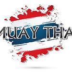 7249 MuayThai.jpg
