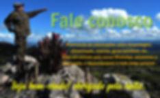 BELEZAS DE BOTUMIRIM - FALE CONOSCO 2.jp