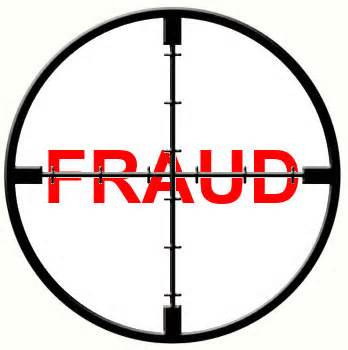 fraud-alert.jpg