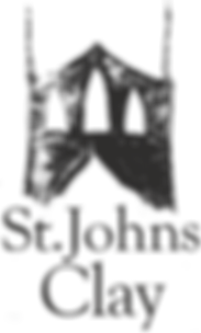 SJCC-logo-small-Nov-17.png