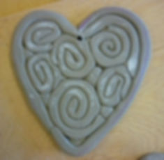 clay heart and mothersday.jpg