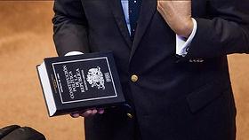 Constitución-2-e1579885904992.jpg