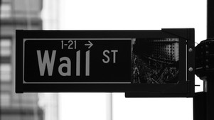 Have Quants taken over Wall Street?