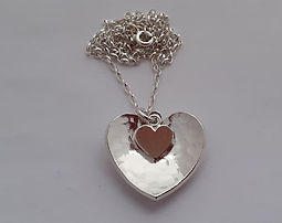 Heart to heart 2.jpg