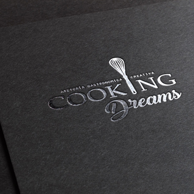 Cooking Dreams