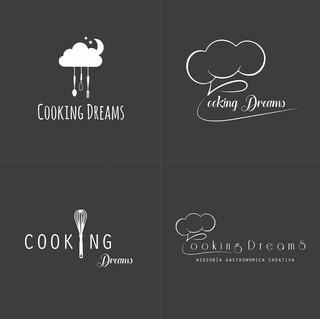 Cooking Dreams