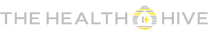 001_THH_HORZ_Logo_TWOCOLOR_GRAY.png