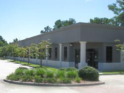 Mitchell Office Complex
