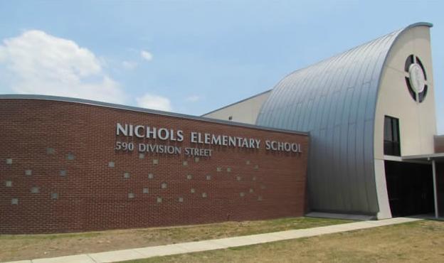 Nichols Elementary