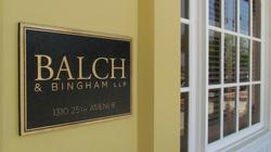 Batch and Bingham LLC