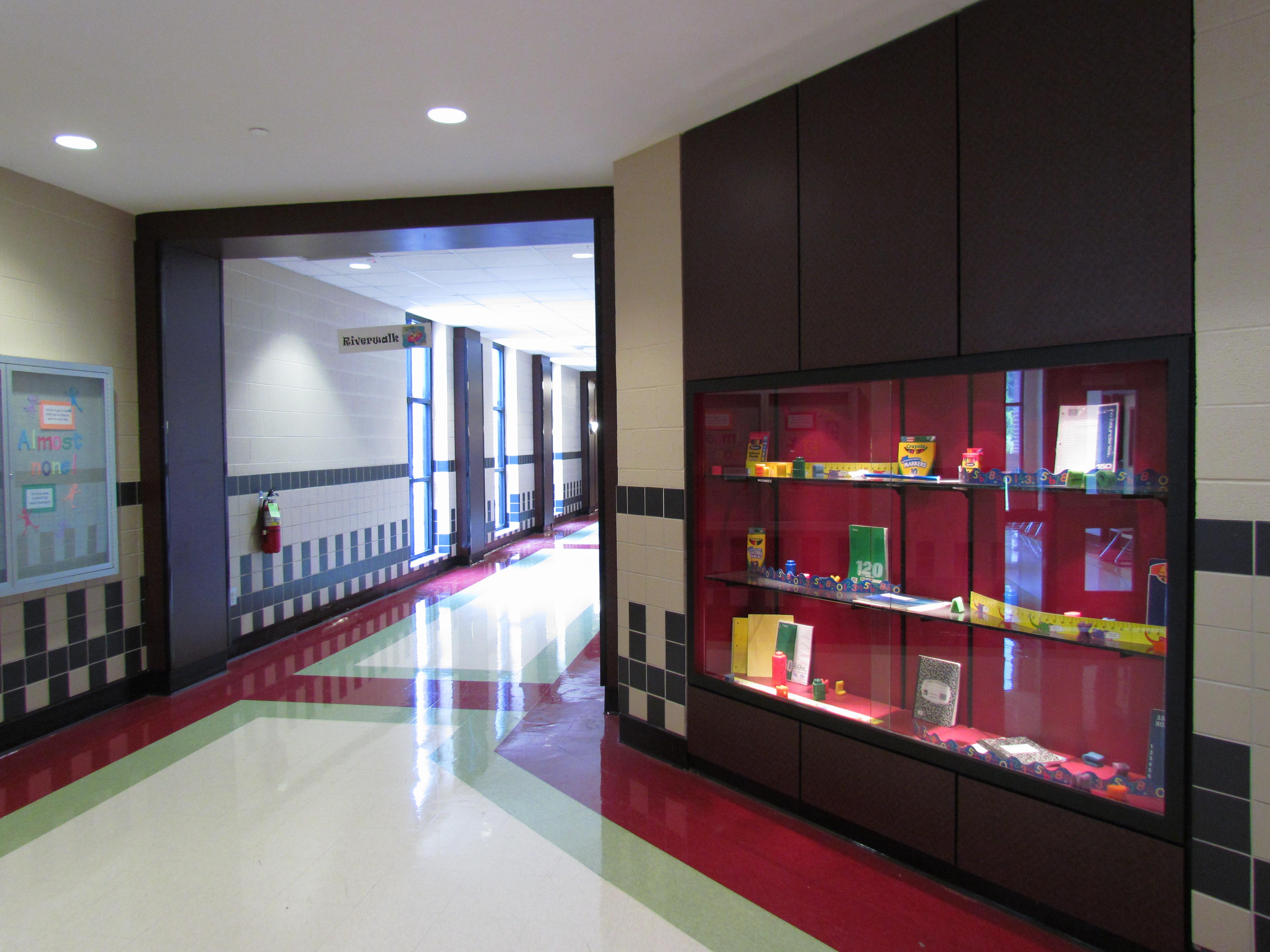 Gorenflo Elementary