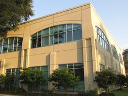Cedar Lake Professional Building