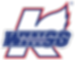 354px-Kalamazoo_Wings_logo.svg.png