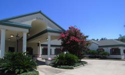 Fresenius Dialysis Center