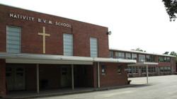 Nativity BVM Elementary