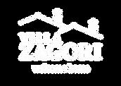villa zagori logo