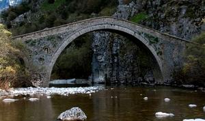 Missios bridge