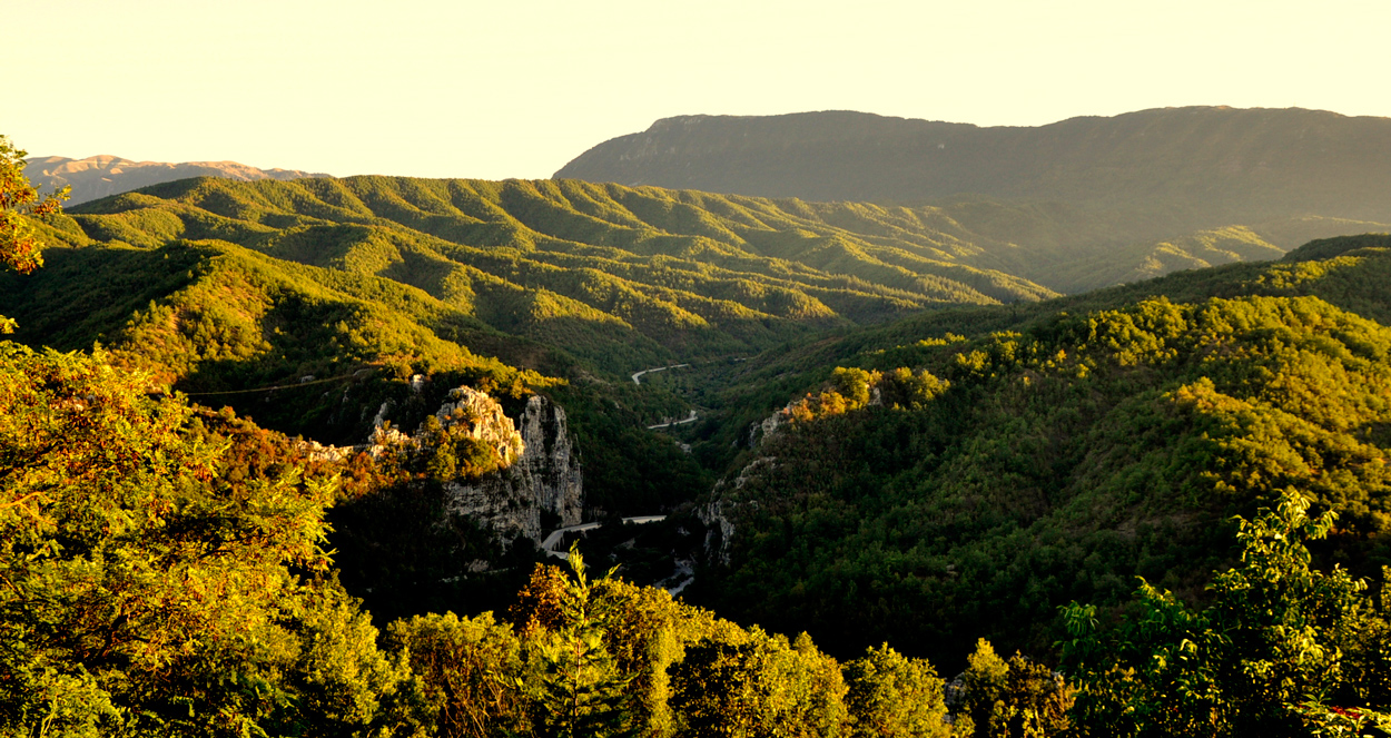 ZAGORI-RENT-AMAZING-VIEW