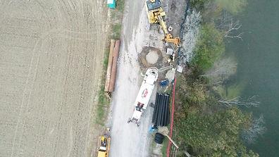 State Route 190 Embankment Repair.jpg