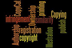 copyright attorney los angeles