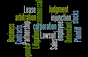 business lawyer los angeles