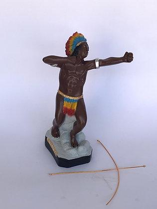 Caboclo Tupinambá