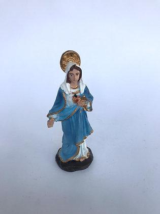 Coração de Maria