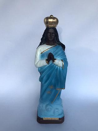 Santa Sara Negra