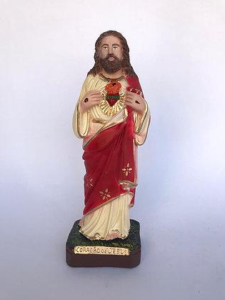 Coração de Jesus