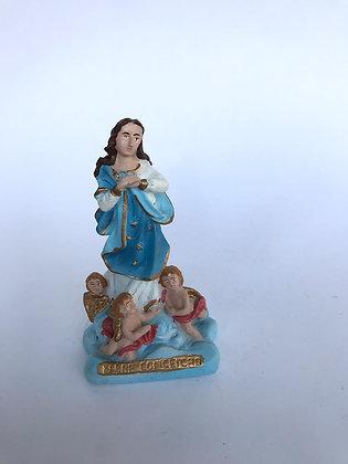 Nossa Senhora Conceição
