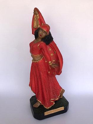 Rainha das Ciganas